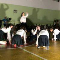 dança1 (112)