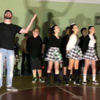 dança1 (113)