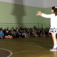 dança1 (114)