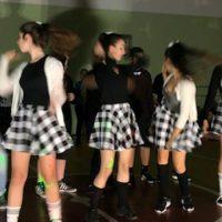 dança1 (116)
