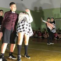 dança1 (118)