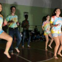 dança1 (119)