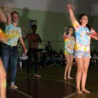dança1 (120)