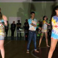 dança1 (121)