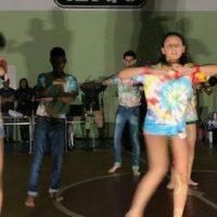 dança1 (122)