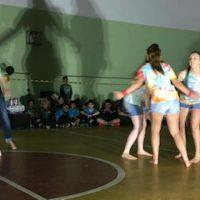 dança1 (123)