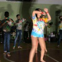 dança1 (125)