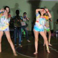dança1 (126)