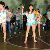 dança1 (127)