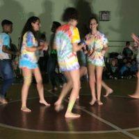 dança1 (128)
