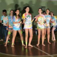 dança1 (129)