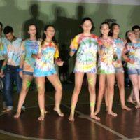 dança1 (130)
