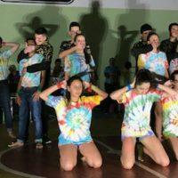 dança1 (131)