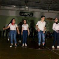 dança1 (132)