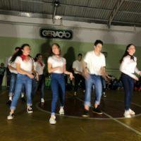 dança1 (133)