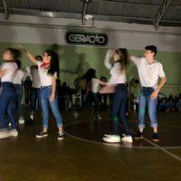 dança1 (134)