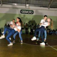 dança1 (135)