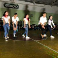 dança1 (136)