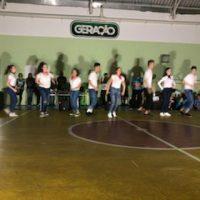 dança1 (137)