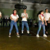 dança1 (138)