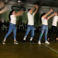 dança1 (139)