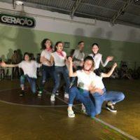 dança1 (140)