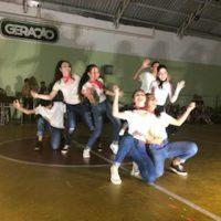 dança1 (141)