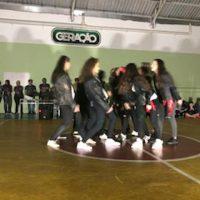 dança1 (142)