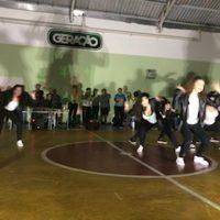 dança1 (143)