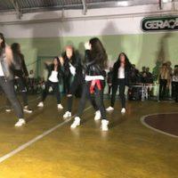 dança1 (144)
