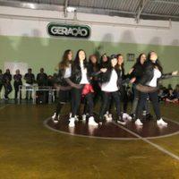 dança1 (145)