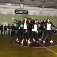 dança1 (146)