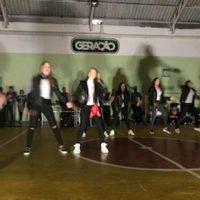 dança1 (147)