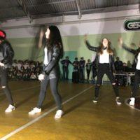 dança1 (148)