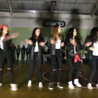 dança1 (150)
