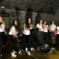 dança1 (151)