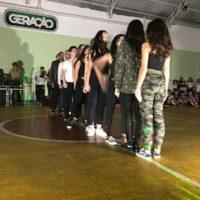 dança1 (154)