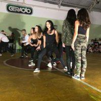 dança1 (155)