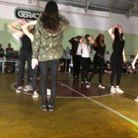dança1 (156)