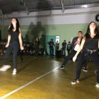 dança1 (157)
