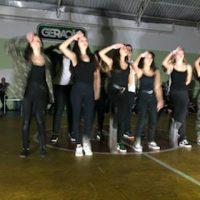 dança1 (158)