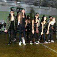 dança1 (159)