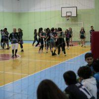 dança1 (16)
