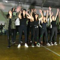 dança1 (160)