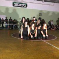 dança1 (161)