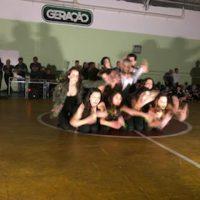 dança1 (162)