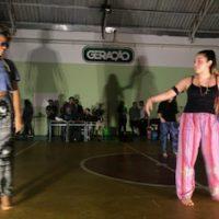 dança1 (163)