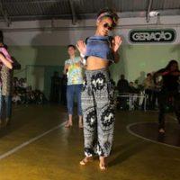 dança1 (169)