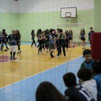 dança1 (22)