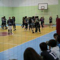 dança1 (25)